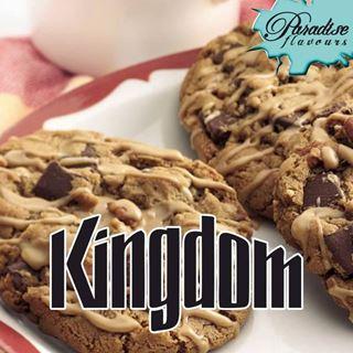 Εικόνα της Kingdom 50ml-Flavor Shots