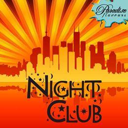 Εικόνα της Night Club 50ml-Flavor Shots