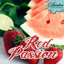 Εικόνα της Red Passion 50ml-Flavor Shots
