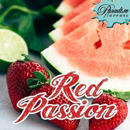 Εικόνα της Red Passion 50ml-Flavor Shots