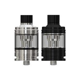 Εικόνα της Melo 4 D22 2ml &D25 4mlBy Eleaf