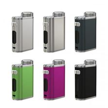 Εικόνα της  iStick Pico 21700 Box Eleaf