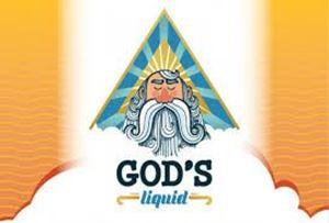 Εικόνα για την κατηγορία God's Liquid - Flavor Shots